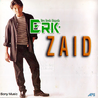 Zaid - Zaid (1996)