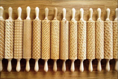 00-Zuzia-Kozerska-Rolling-Pin-for-Food-Stamp-Designs-www-designstack-co