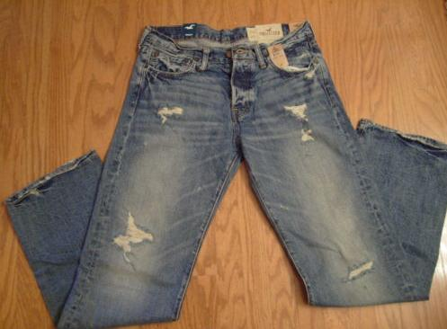 Sah Mnogo Razloziti Pantalones Hollister Originales Goldstandardsounds Com