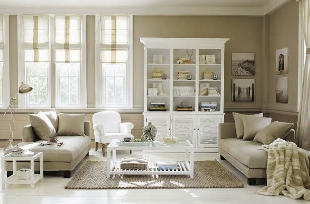 chez maison du monde ambiance aux couleurs naturelles vision d co by sofia. Black Bedroom Furniture Sets. Home Design Ideas