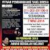 DAP Bayar Peguambela Kes Ketua Geng 24?