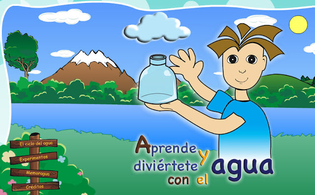 https://www.imta.gob.mx/images/educacion-ambiental/aprende/interface.html