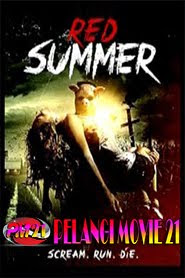 Trailer-Movie-Red-Summer-2019