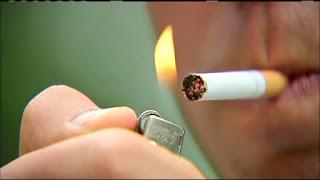 هل يمكن أن أصاب بالسرطان نتيجة لـ سيجارةٍ واحدة؟