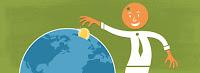 ganar-dinero-email-blog-rrss