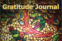 Share Thankfulness