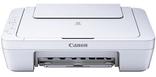 Canon PIXMA MG2950 Driver Software & Setup Downloads