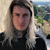 Ghostemane anuncia novo álbum para 2018