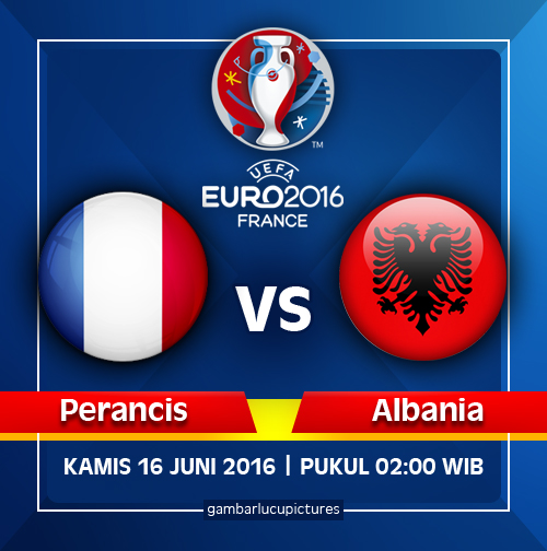 Image Result For Perancis Vs Albania