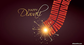 deepavali, deepawali, Diwali, diwali 2018, diwali festival, diwali wishes, happy diwali, happy diwali 2018, happy diwali wishes,