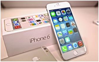 Iphone 6 lock Nhật giá bao nhiêu tai ha noi