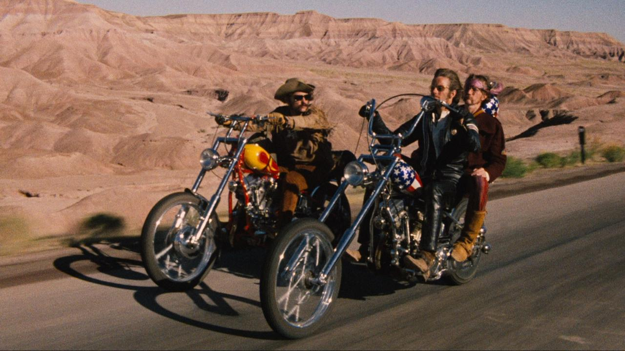 Image result for easy rider