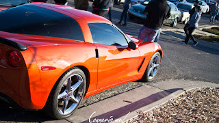 Chevrolet_C6_Corvette_Inferno_Orange