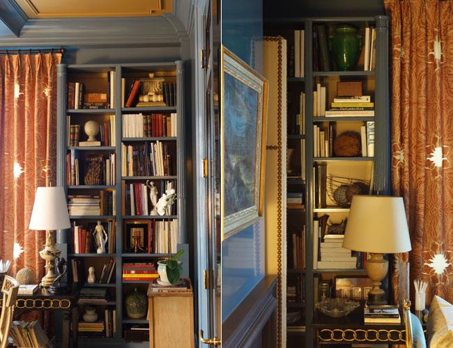 Loveisspeed.......: Designer Garrow Kedigian's Park Avenue