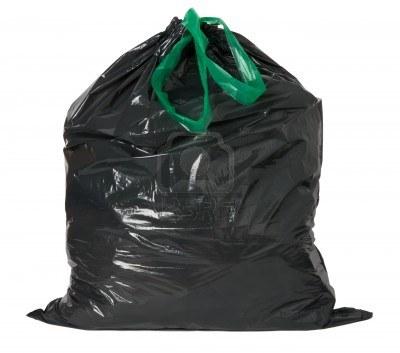 bolsa-de-basura-negra.jpg