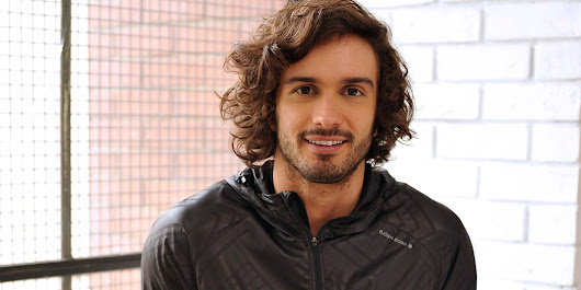 10 Thoughts every women has following a Joe Wicks Body Coach plan