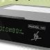 Atualização Tocombox Goool Vip HD V1.25 01/08/2017