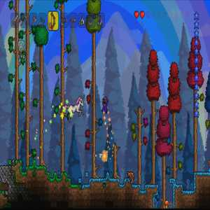 how to get terraria for free on pc 2016