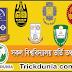 All public university admission exam 2018-19 | Trickdunia.com