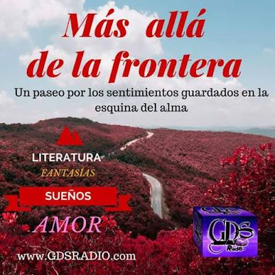 https://soundcloud.com/gdsradio-mundial/mas-alla-de-la-frontera-2-hoy-que-es-la-belleza-y-como-se-mide?utm_source=soundcloud&utm_campaign=share&utm_medium=twitter