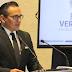 """Fiscal de Veracruz """"se habría autogoleado""""; revela que su propio subordinado lo exoneró"""
