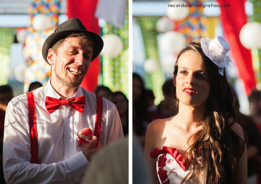 casamento-magico-layane-andre-amor