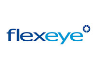 Flexeye-walkin-images