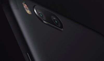 Bocor! Begini Spesifikasi dari Xiaomi Mi 5X