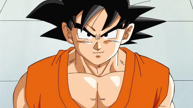 Dragon Ball Super 32 Translated
