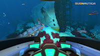 Subnautica Game Screenshot 5
