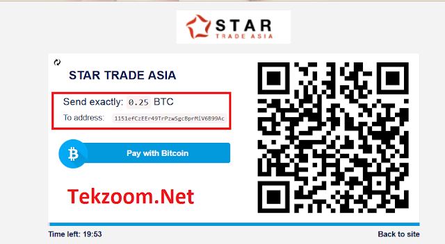 https://startrade-asia.com/?ref=regvn