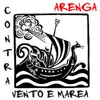 https://musicaengalego.blogspot.com/2011/06/arenga.html