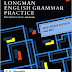 Longman English Grammar Practice with Key