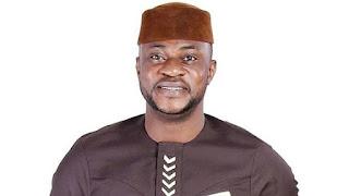 I wasn't an absentee student at UNILAG –Odunlade Adekola