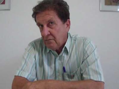 Dr. Álvaro Bessa, ex-prefeito de SAJ, segue internado, porém seu quadro de saúde é estável