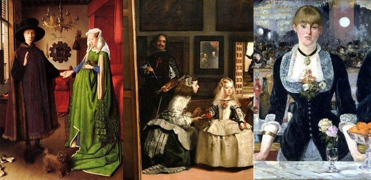Finestre su arte cinema e musica lo specchio rivelatore for Lo specchio