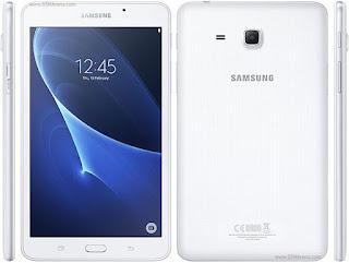 Harga Samsung Galaxy Tab A 7.0 (2016) T285 4G Tablet