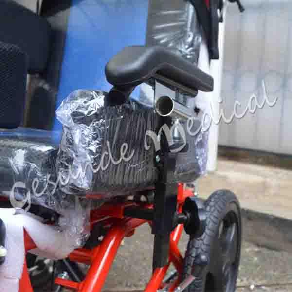 grosir kursi roda cerebral palsy