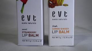 evete-naturals-lip-balm