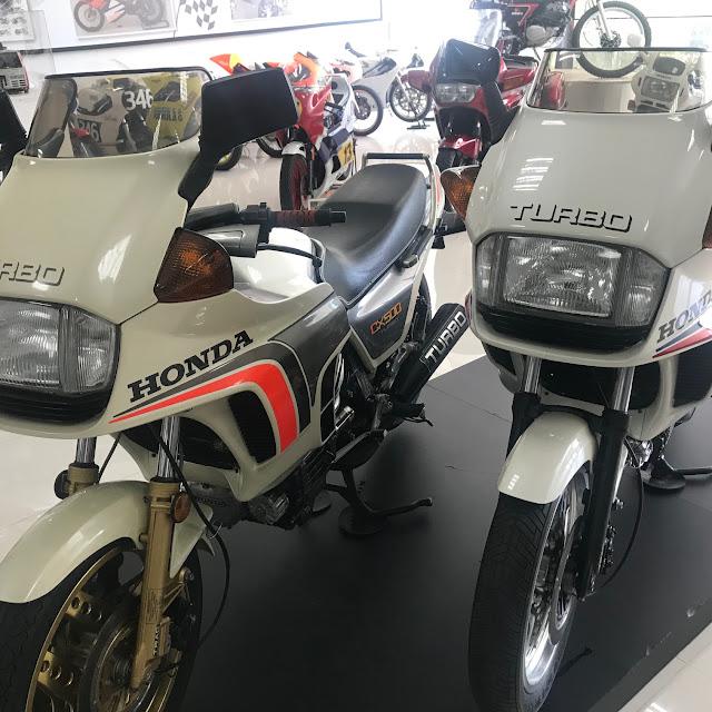 IMG 2883 - Visita ao Remaza Collection