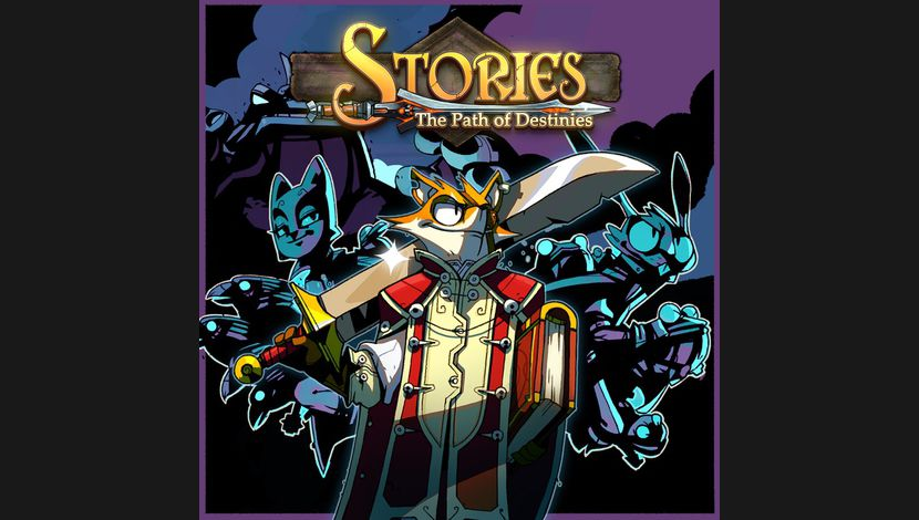 stories the path of destinies jaquette ME3050680289 2  830 470 - Stories The Path of Destinies PS4 PKG 5.05