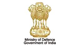 Ministry of Defence Jobs Recruitment 2019 - Fire Engine Driver