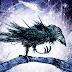 [Reseña libro] El Tiempo de los Magos de Cressida Cowell: Magia, guerreros y temibles brujas
