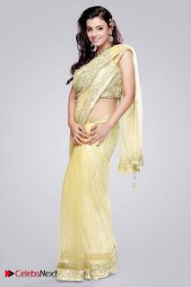Actress Namrata Portfolio Gallery  0015.jpg