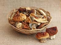 грибная начинка для блинов, грибная начинка для закусок, грибная начинка для бутербродов и других блюд, идеи и рецепты начинок, начинки для блинов, начинки для пирогов, начинки для бутербродов, начинки для закусок, как приготовить вкусную начинку для закусок рецепт, как приготовить вкусную начинку для блинов рецепт, как приготовить вкусную начинку для пирогов рецепт, идеи начинок,http://eda.parafraz.space/, Грибная начинка для блинов, закусок, бутербродов и других блюд. Идеи и рецепты,