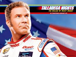Apologise, but, Ricky bobby i piss excellence amusing