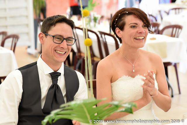 photographe mariage vendée 85 St Gilles croix de vie, les sables d'olonne, la tranche sur mer