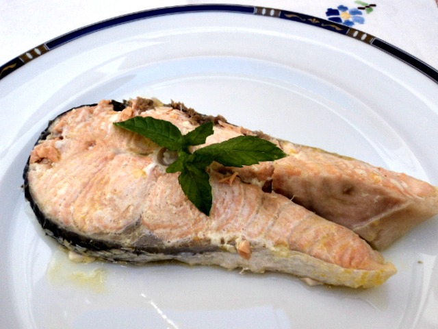salmon-naranja-filete
