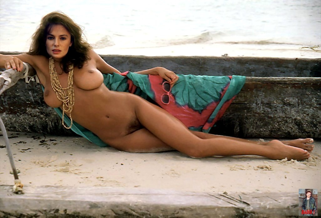 Jacqueline Bisset Secrets Secrets Beautiful Celebrity Sexy Nude Scene