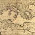 Il Mediterraneo, grande mare, piccolo stagno, luogo di incontro dei continenti